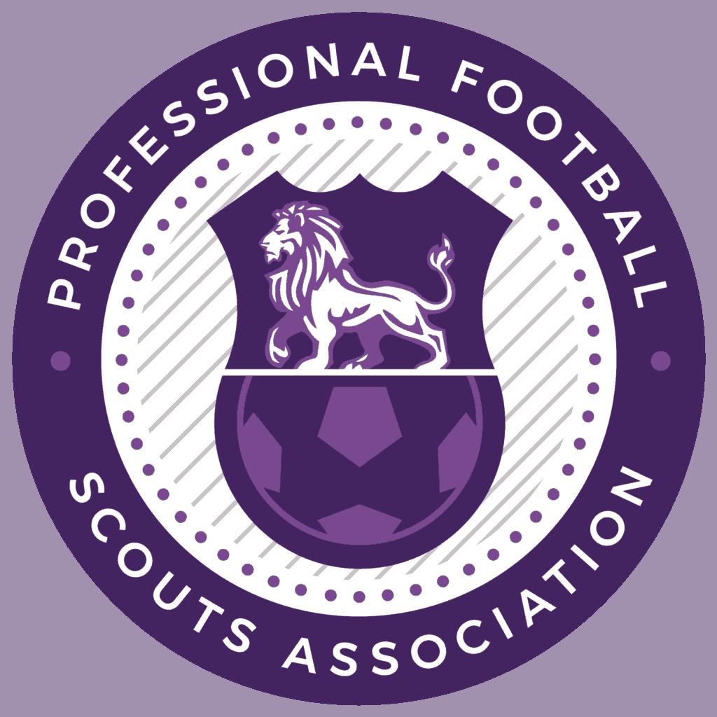 PFSA Logo