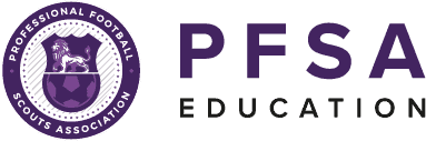 PFSA Education providers of NCFE Accredited Certification