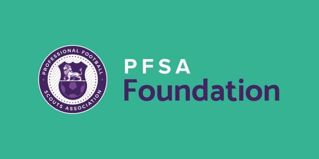 The PFSA Foundation creating a fair playing field