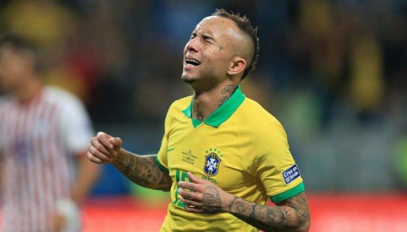 brazil-v-paraguay-quarterfinal-copa-america-brazil-2019-5d1c77b3c62fc9b5c0000001