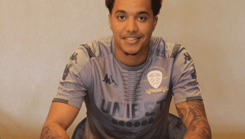 Helder Costa a key signing as Leeds push again for promotion PFSA