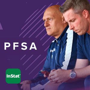 Instat PFSA Workshop