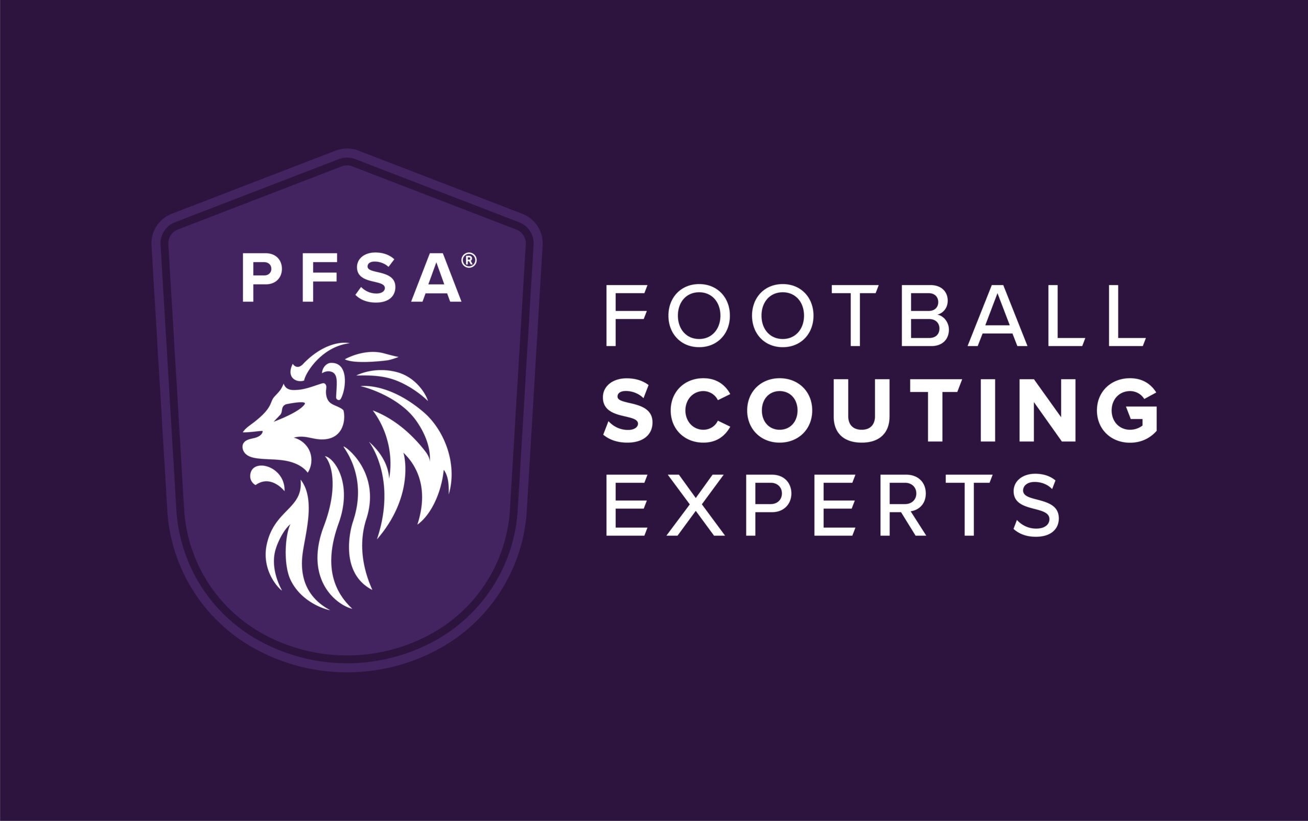 PFSA How to become a professional football scout