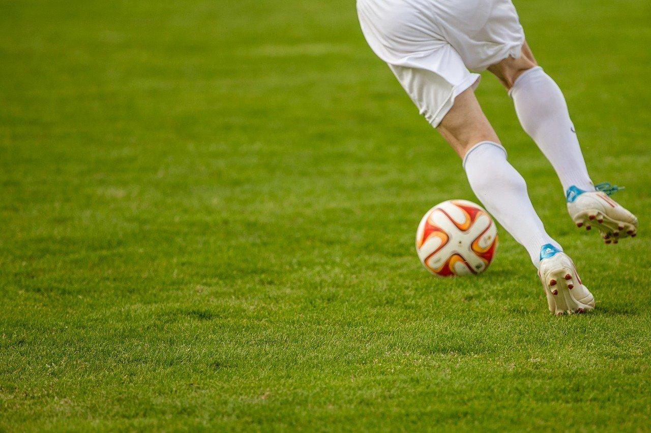 How Long is a Football Match?   The PFSA