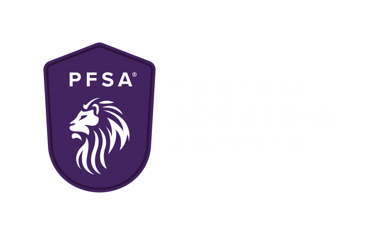 PFSA Football Scouting Experts