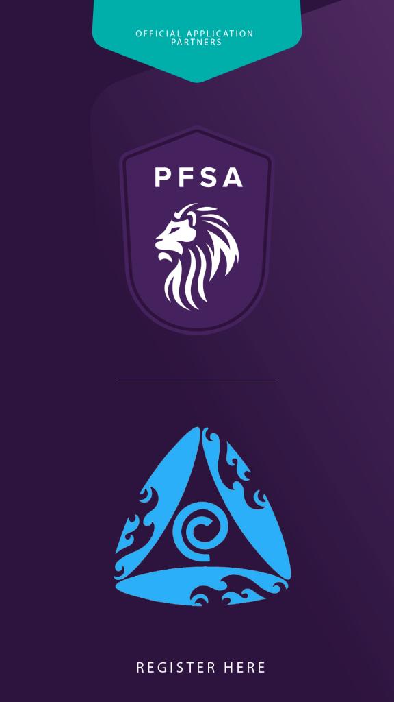 PFSA and Comparisonator