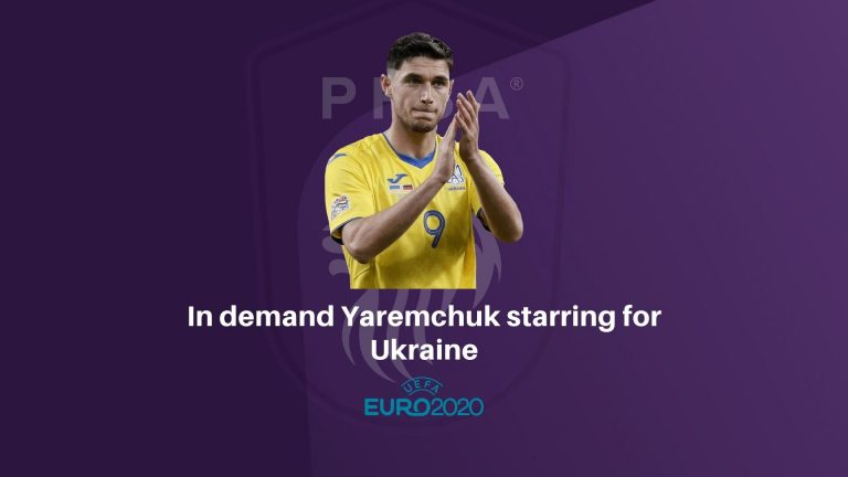 https://thepfsa.co.uk/in-demand-yaremchuk-starring-for-ukraine/