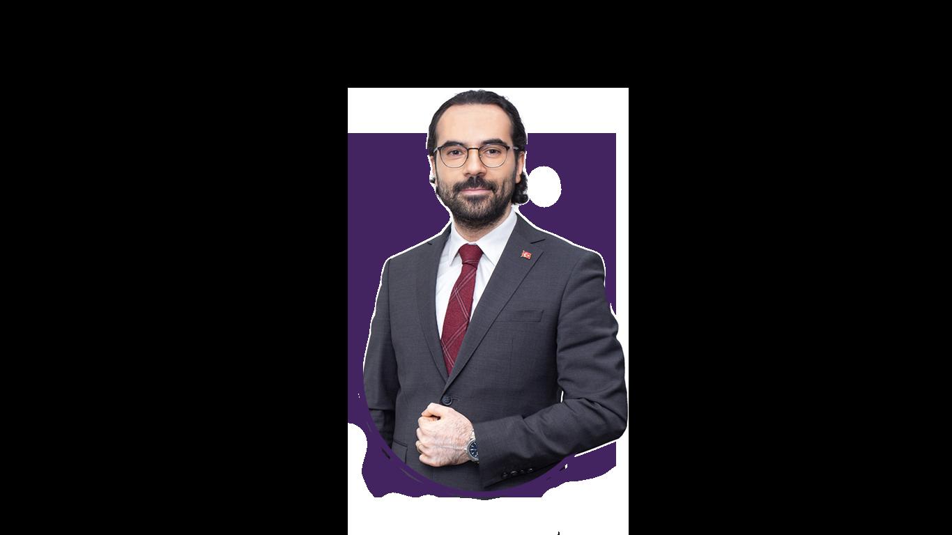 Serkan Akkoyun, Futbol Yorumcusu / Yazar