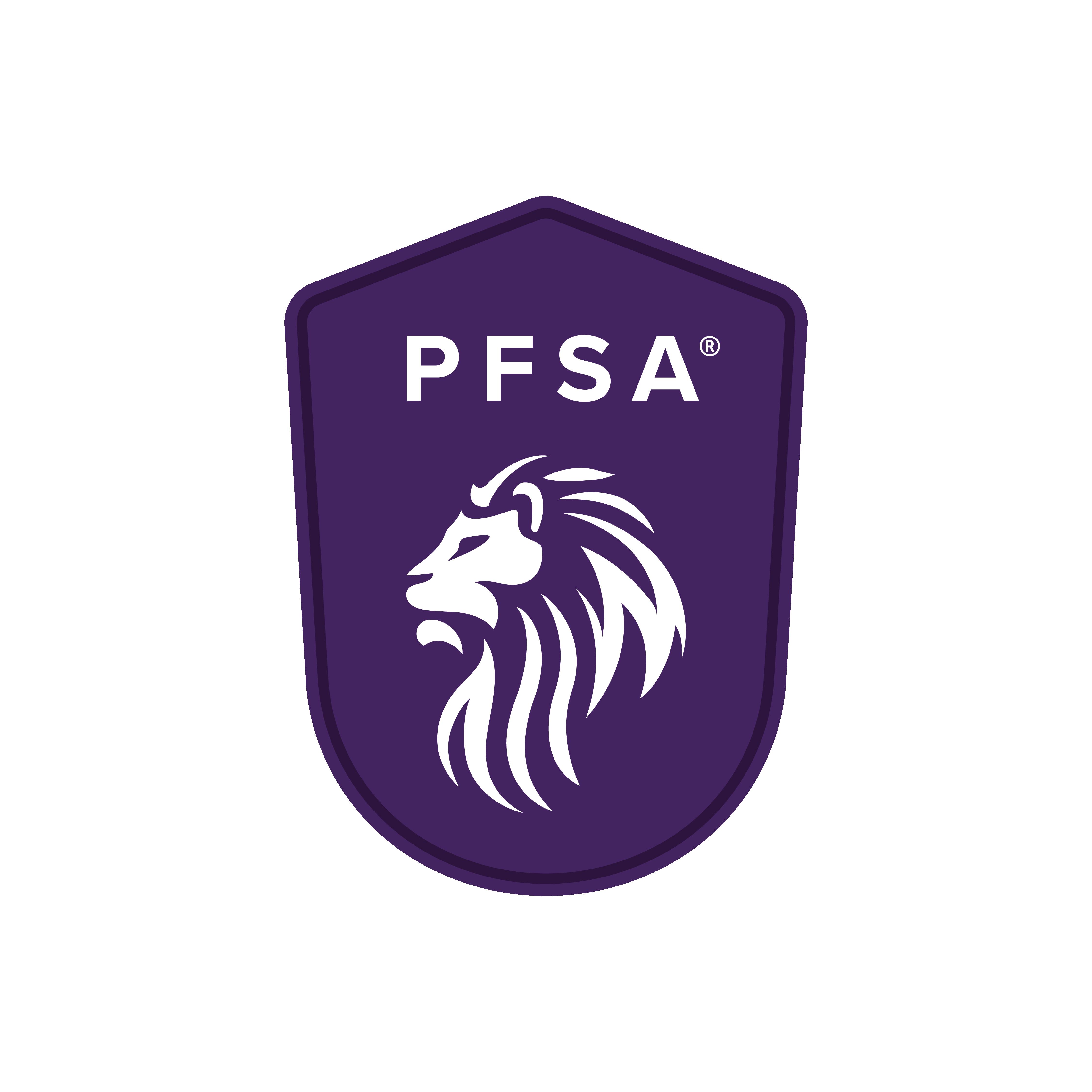 PFSA TM