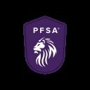 The PFSA
