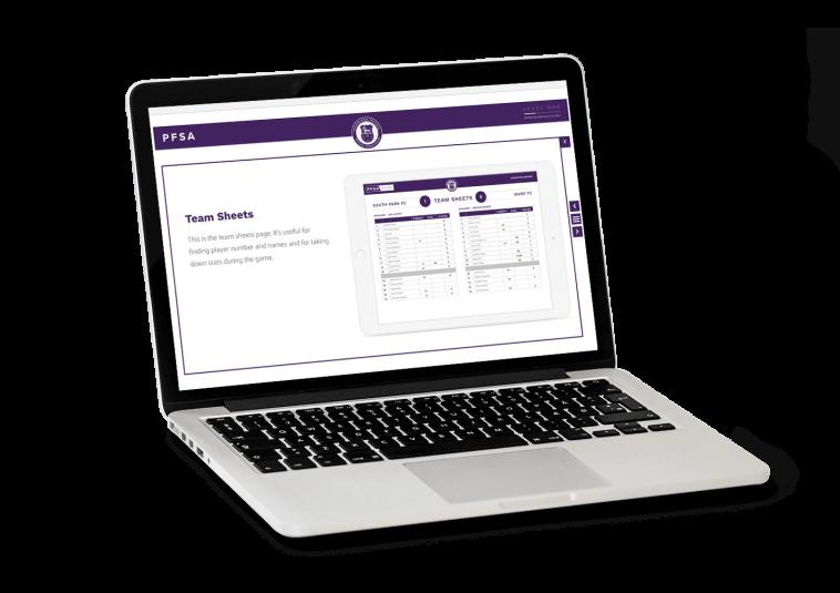 Online-Courses-Mockup
